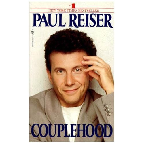 COUPLEHOOD - PAUL REISER ( 1994 Firooz Zahedi)