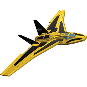 Estes Spider Fighter Radio-Controlled Vehicle
