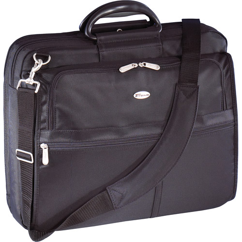 "Targus XL 17"" Laptop PC Case"