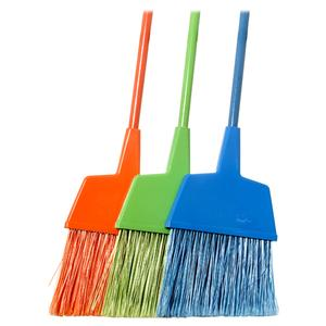 Good Angle Cut Head Broom