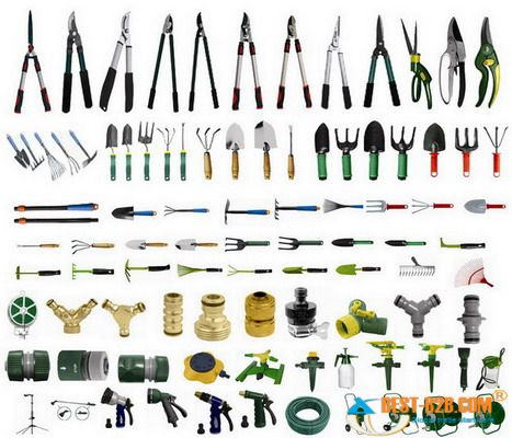 Name All Gardening Tools Container Ideas. Name All Gardening Tools   Container Gardening Ideas