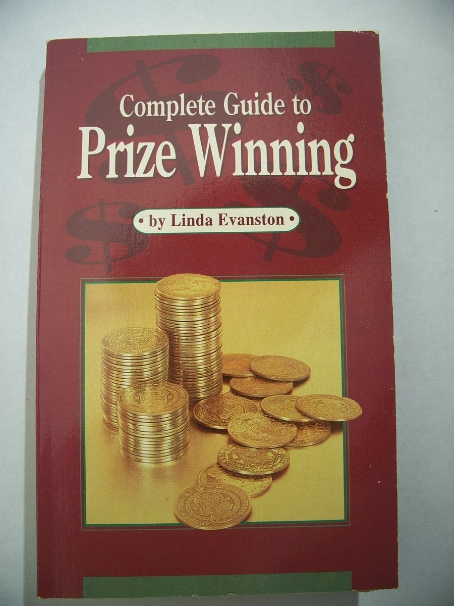 Complete Guide to Prize Winning