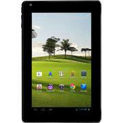 "Nextbook 7"" Tablet with 8GB Memory with Google Mobile Services"