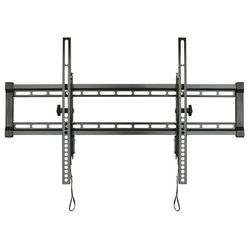 "Large Tilting TV Mount for 32"" - 70"" TVs"