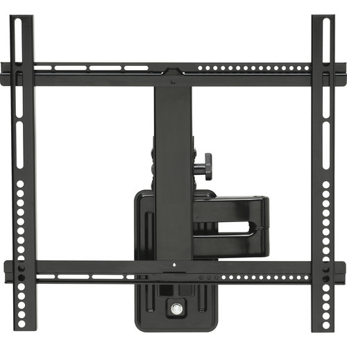 "Medium Full-Motion TV Mount for 26"" - 47"" TVs"
